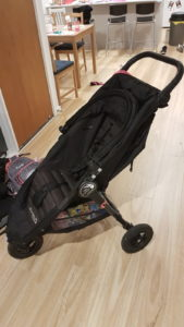 Baby Jogger City Mini Gt Review 2019 Stroller Hq